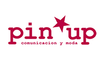 Pin UP Comunicacion