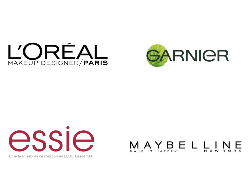 logos clientes belleza
